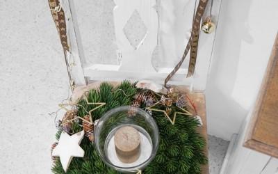 deko_winter_weihnachten (30)