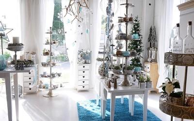 deko_winter_weihnachten (31)