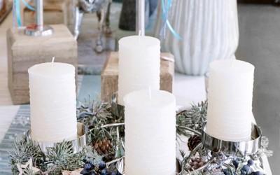 deko_winter_weihnachten (33)