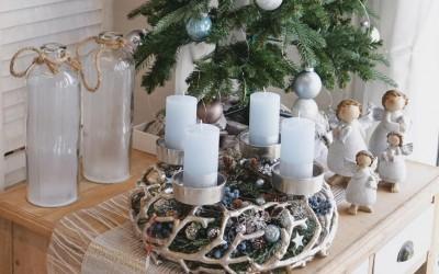 deko_winter_weihnachten (35)