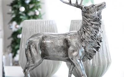 deko_winter_weihnachten (36)