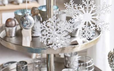 deko_winter_weihnachten (37)