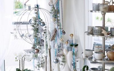 deko_winter_weihnachten (41)