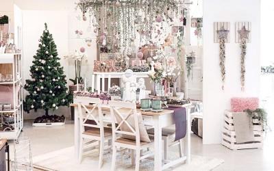 deko_winter_weihnachten (46)
