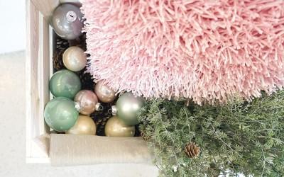 deko_winter_weihnachten (48)