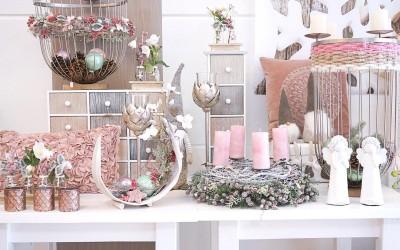 deko_winter_weihnachten (49)