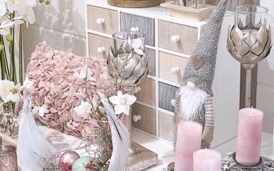deko_winter_weihnachten (52)