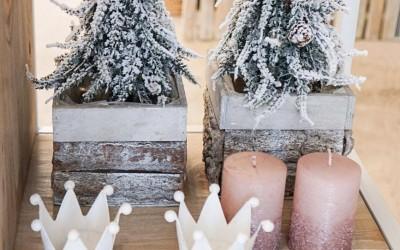 deko_winter_weihnachten (56)
