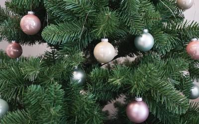 deko_winter_weihnachten (65)