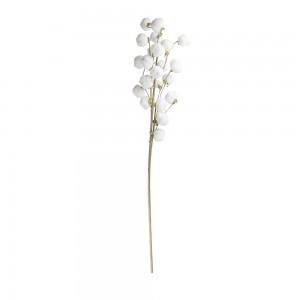 deko-willenborg-baumwollzweig-pflanze