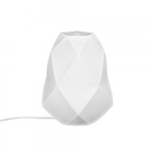 deko-willenborg-lampe-tischlampe-keramik-raute