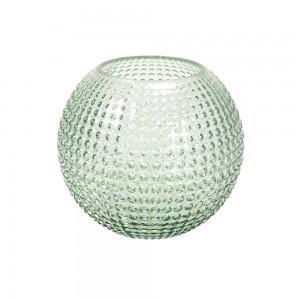 deko-willenborg-windlicht-kugel-mint-glas