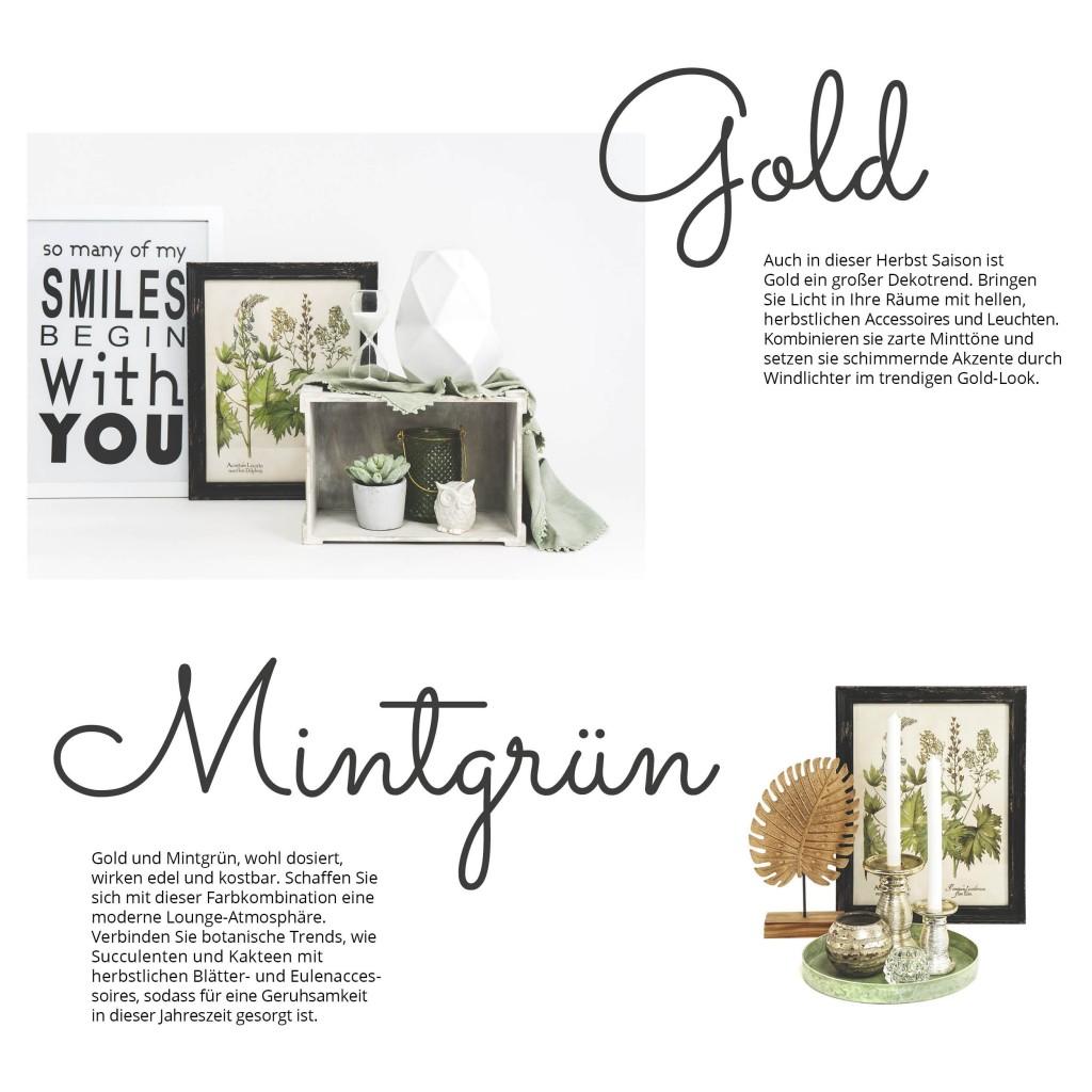herbst-deko-mint-gold-weiss-willenborg
