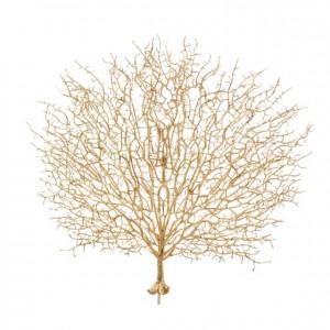 weihnachten-deko-koralle-pick-gold-willenborg