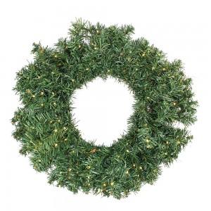 weihnachten-deko-kranz-tanne-beleuchtet-willenborg