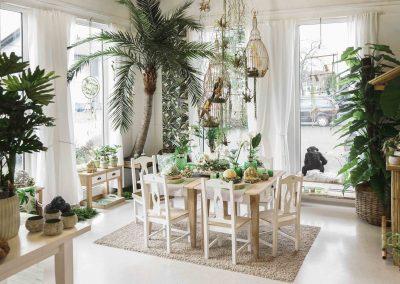 fr hling 2018 willenborg dekotrends lifestyle. Black Bedroom Furniture Sets. Home Design Ideas