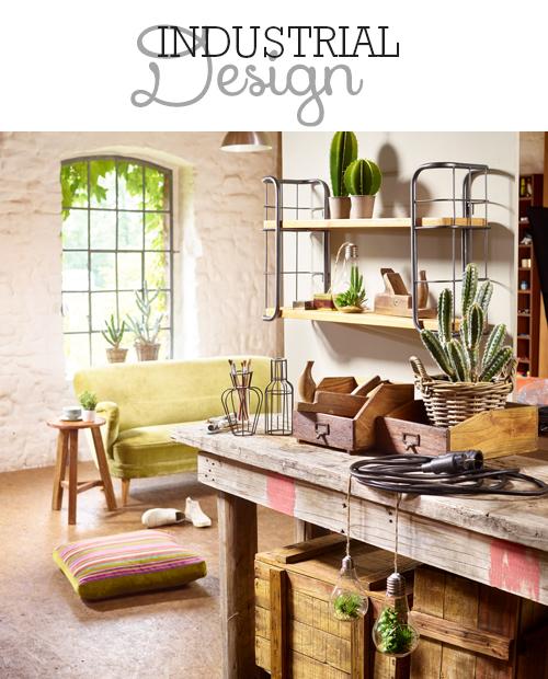 krokusse narzissen k sekuchen schokoeier wir w nschen ihnen einen tollen fr hlingsstart. Black Bedroom Furniture Sets. Home Design Ideas