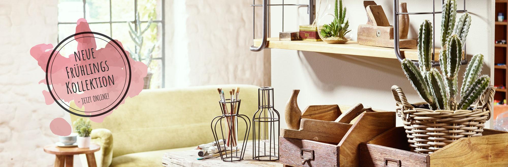 dekoartikel shop best dekoartikel with dekoartikel shop deko with dekoartikel shop cool. Black Bedroom Furniture Sets. Home Design Ideas