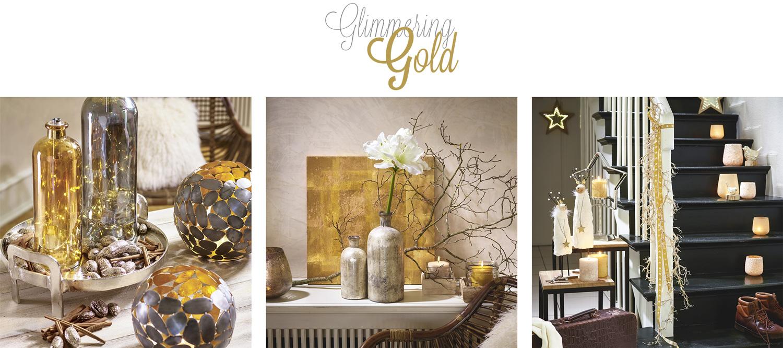 willenborg dekotrends lifestyle gro handel f r dekorationsartikel. Black Bedroom Furniture Sets. Home Design Ideas