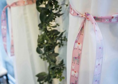 021-willenborg-deko-fruehling-ostern-boho-band-baender-stoffband-lama-alpaca-rosa-pink