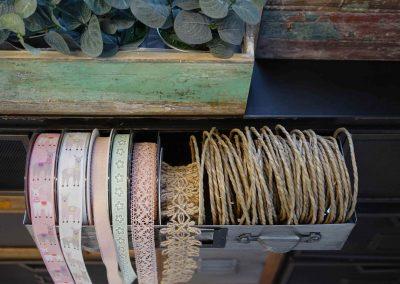 022-willenborg-deko-fruehling-ostern-boho-band-baender-stoffband-lama-alpaca-rosa-pink-jute