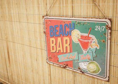 094-willenborg-deko-fruehling-ostern-tropical-sommer-tropisch-beach-bar-strand-cocktail