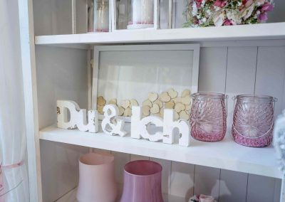 099-willenborg-deko-fruehling-ostern-hochzeit-wedding-brautpaar-teelichtglas