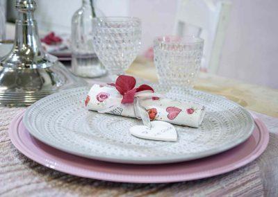 100-willenborg-deko-fruehling-ostern-hochzeit-wedding-tischdeko-serviette