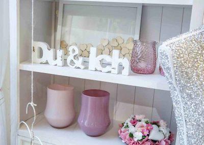 101-willenborg-deko-fruehling-ostern-hochzeit-wedding-teelicht-vase-windlicht-laterne