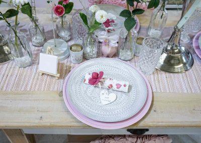 102-willenborg-deko-fruehling-ostern-hochzeit-wedding-tischdeko-serviette