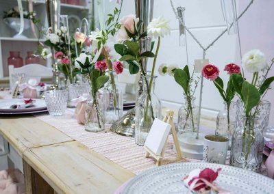 103-willenborg-deko-fruehling-ostern-hochzeit-wedding-tischdeko-serviette