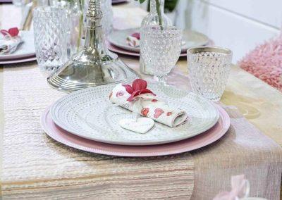 104-willenborg-deko-fruehling-ostern-hochzeit-wedding-tischdeko-serviette