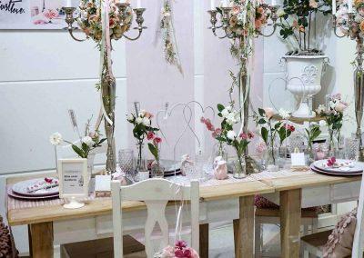 105-willenborg-deko-fruehling-ostern-hochzeit-wedding-tischdeko-serviette