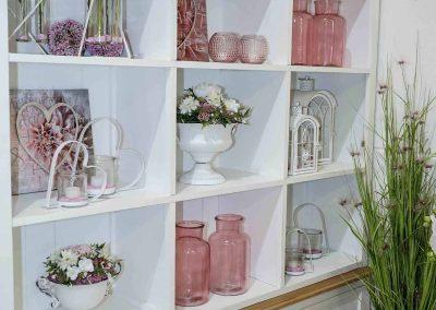 106-willenborg-deko-fruehling-ostern-hochzeit-wedding-tischdeko-vase-lunstblumen