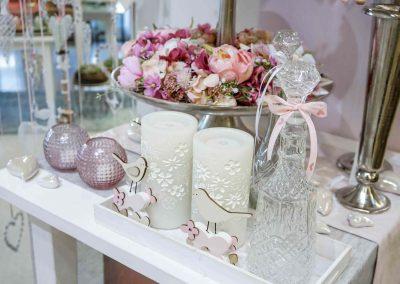 107-willenborg-deko-fruehling-ostern-hochzeit-wedding-tischdeko-serviette-kerze-teelichtglas