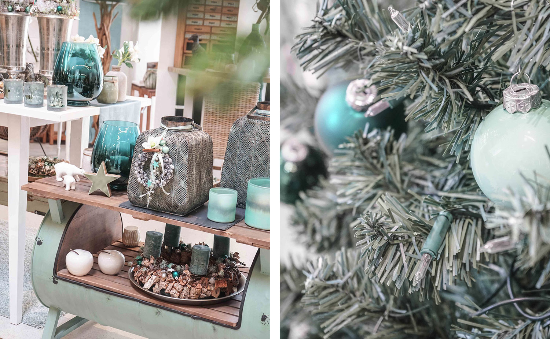 Dekotrend Weihnachten 2019.Advent Advent Willenborg Dekotrends Lifestyle