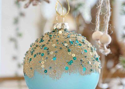 014-winter-weihnachten-deko-ausstellung-2019-willenborg-mannheim-kugel-christbaum