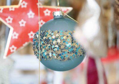 017-winter-weihnachten-deko-ausstellung-2019-willenborg-mannheim-kugel-christbaum-stern