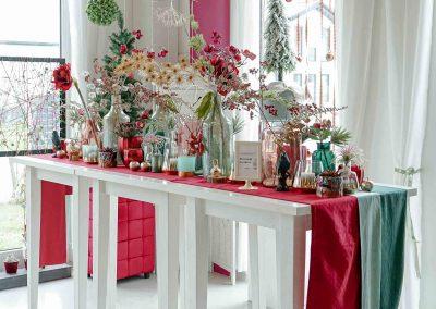 020-winter-weihnachten-deko-ausstellung-2019-willenborg-mannheim-kunstblumen-teelicht-vase