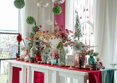 021-winter-weihnachten-deko-ausstellung-2019-willenborg-mannheim-kunstblumen-teelicht-vase