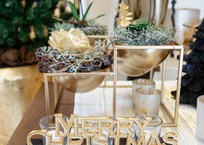 041-winter-weihnachten-deko-ausstellung-2019-willenborg-mannheim-gold-christmas-windlicht