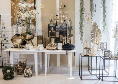 059-winter-weihnachten-deko-ausstellung-2019-willenborg-mannheim-gold-glamour-vase-laterne-industrial