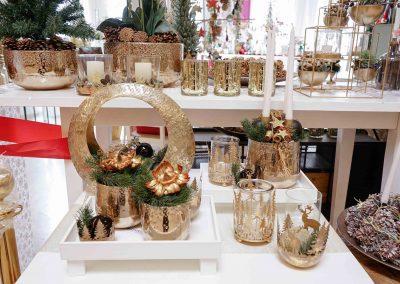 062-winter-weihnachten-deko-ausstellung-2019-willenborg-mannheim-gold-glamour