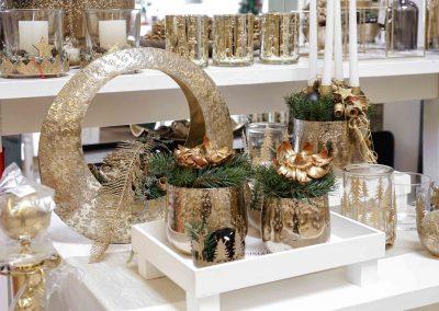 064-winter-weihnachten-deko-ausstellung-2019-willenborg-mannheim-gold-glamour
