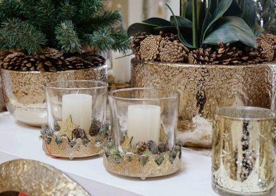 065-winter-weihnachten-deko-ausstellung-2019-willenborg-mannheim-gold-glamour-teelichthalter