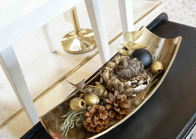 068-winter-weihnachten-deko-ausstellung-2019-willenborg-mannheim-gold-glamour-industrial