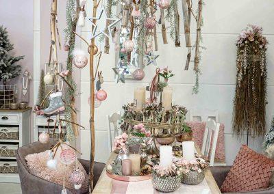 072-winter-weihnachten-deko-ausstellung-2019-willenborg-mannheim-rosa-romantik-cozy