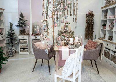 073-winter-weihnachten-deko-ausstellung-2019-willenborg-mannheim-rosa-romantik-cozy