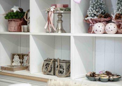 083-winter-weihnachten-deko-ausstellung-2019-willenborg-mannheim-rosa-romantik-cozy