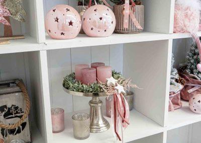 085-winter-weihnachten-deko-ausstellung-2019-willenborg-mannheim-rosa-romantik-cozy
